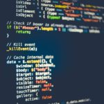 business-codes-coding-360591
